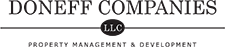 Doneff Companies LLC